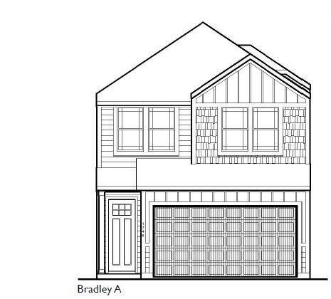 4416 Santorini Lane Property Photo - Houston, TX real estate listing