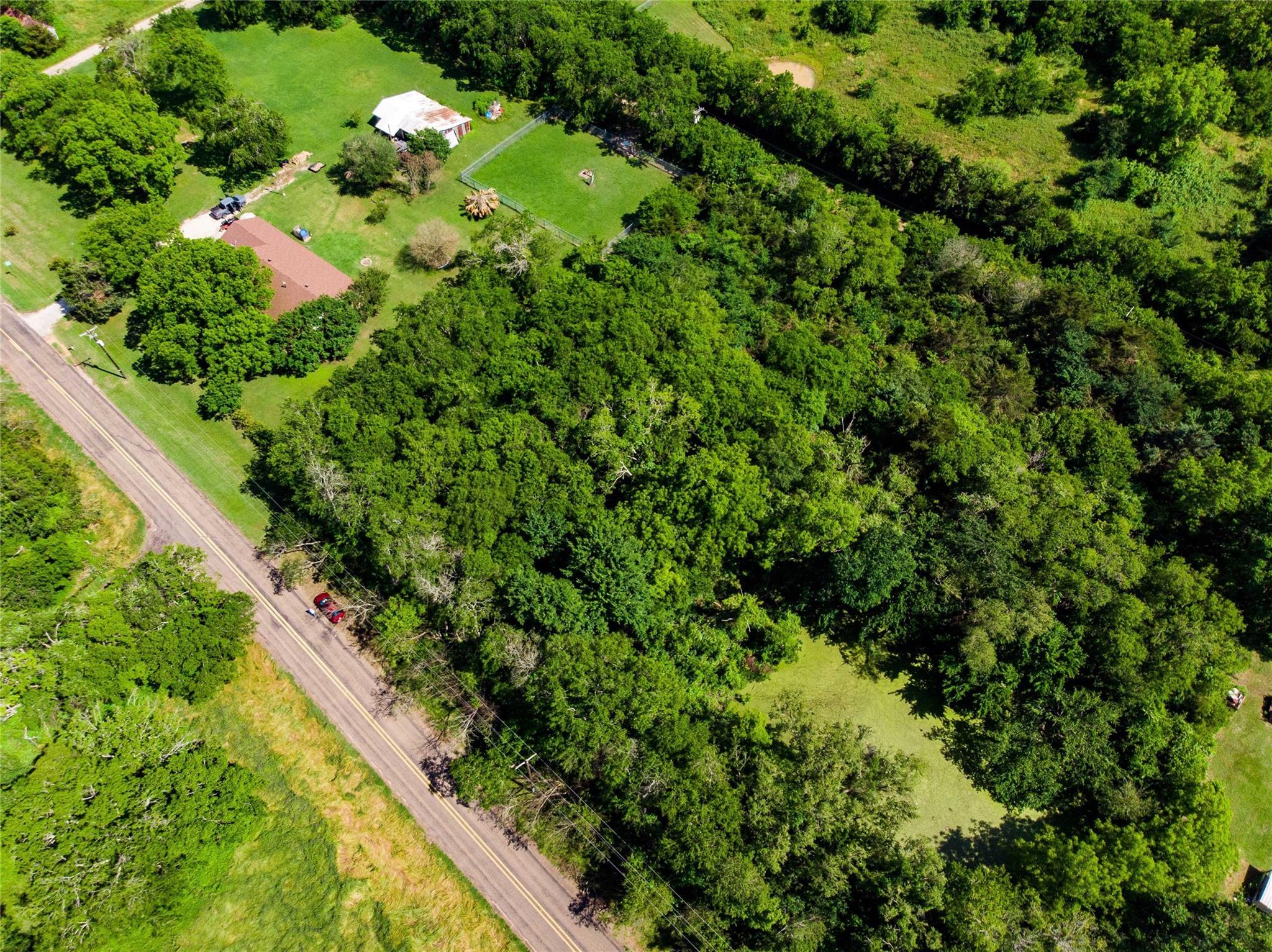 Tbd Cr 930 Property Photo