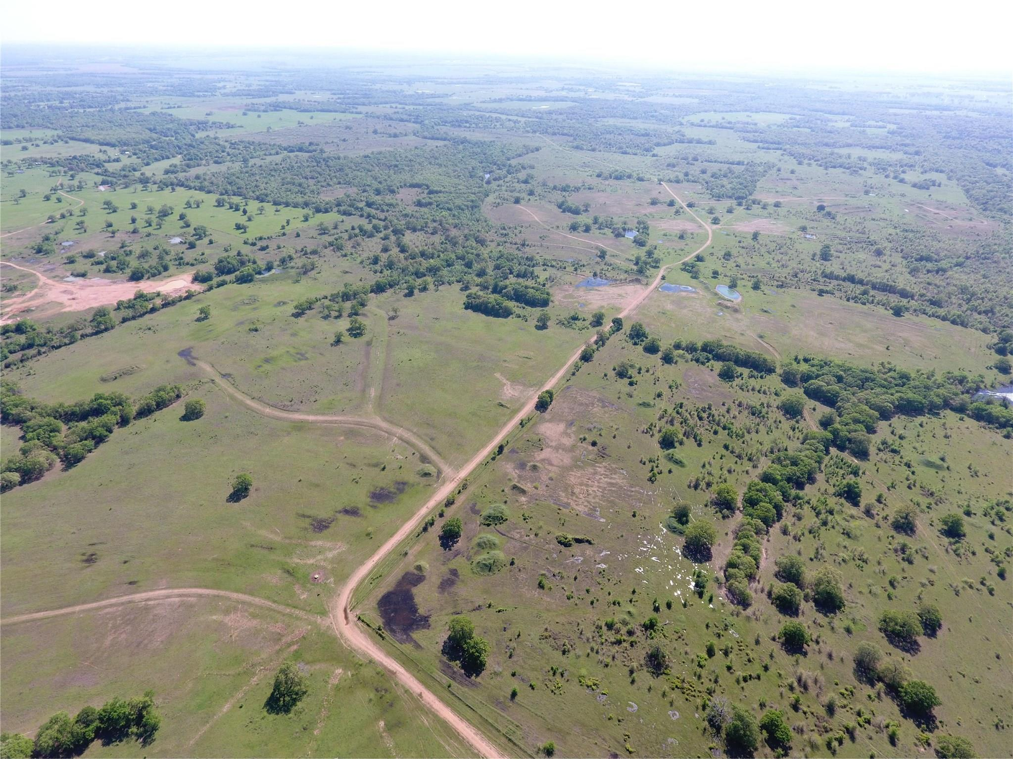 2973 CR 255 Property Photo - Cameron, TX real estate listing