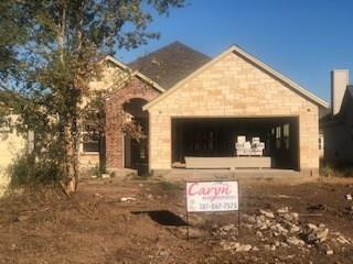 2135 2nd, Hempstead, TX 77445 - Hempstead, TX real estate listing