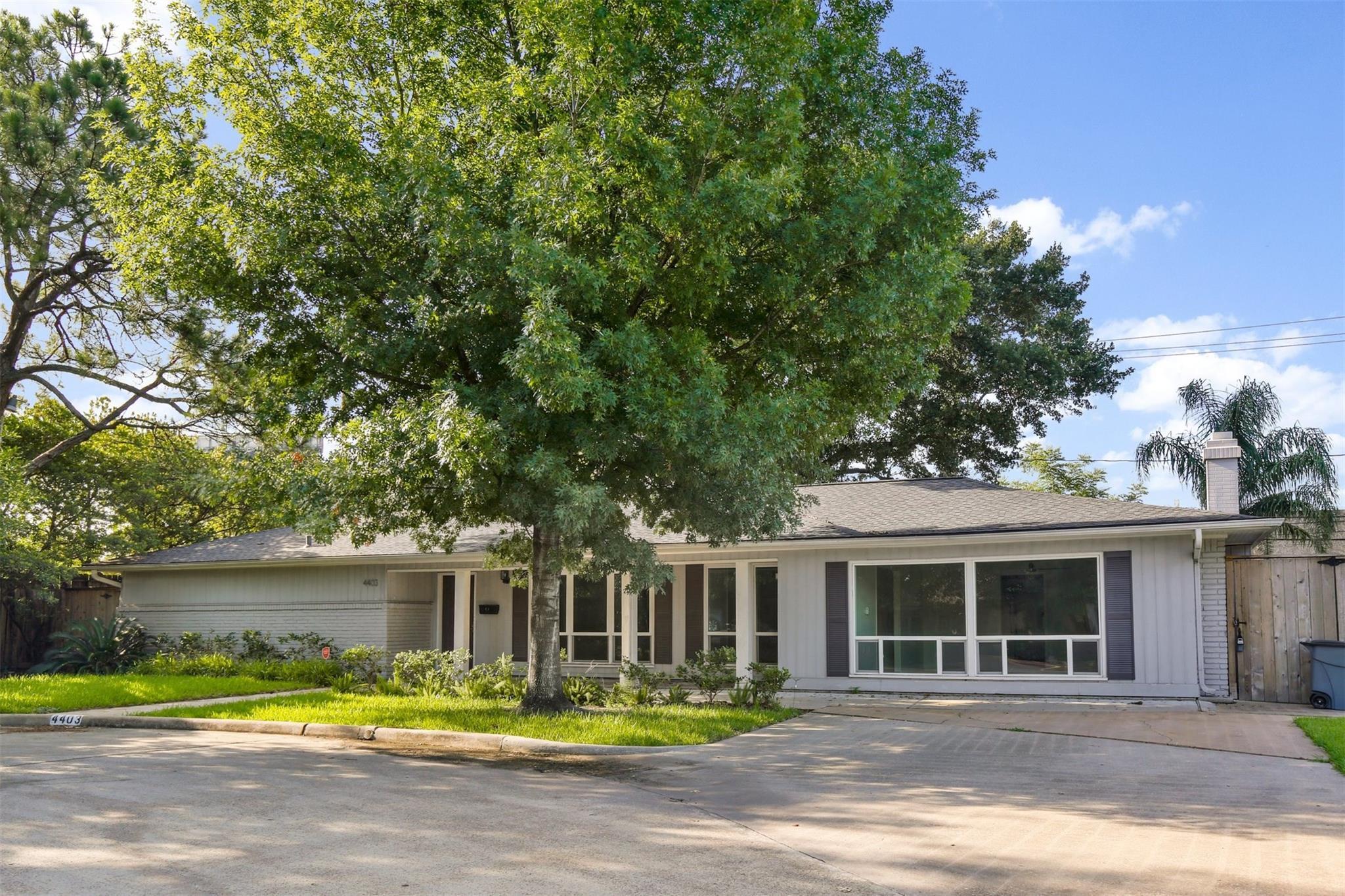 Afton Oaks Sec 06 Real Estate Listings Main Image