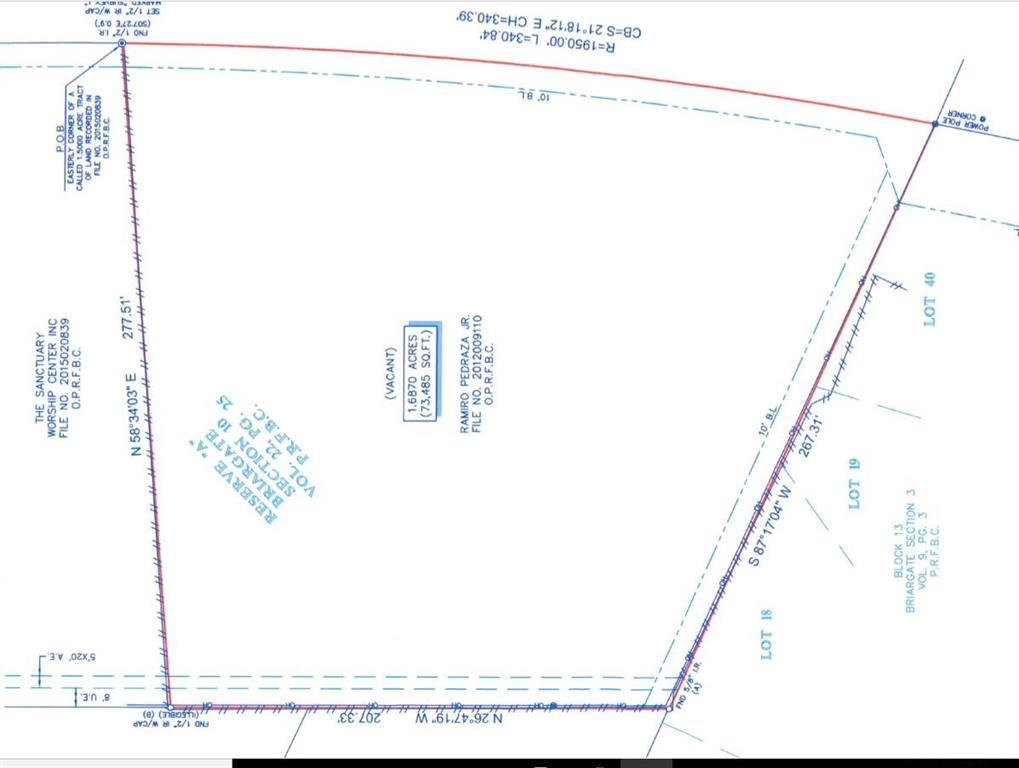 15734 Chimney Rock Road, Houston, TX 77489 - Houston, TX real estate listing