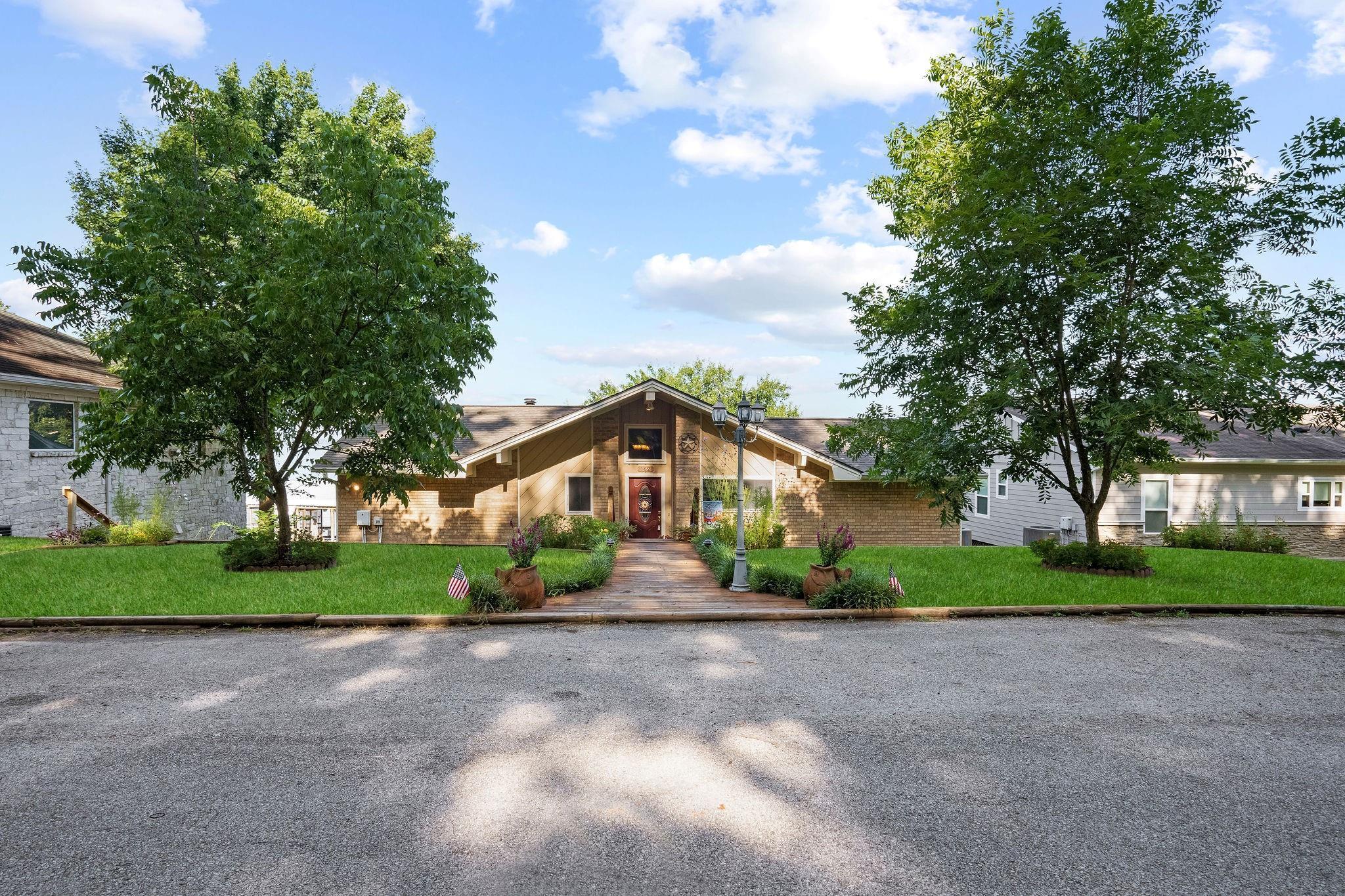 162 Cedar Lane Property Photo 1