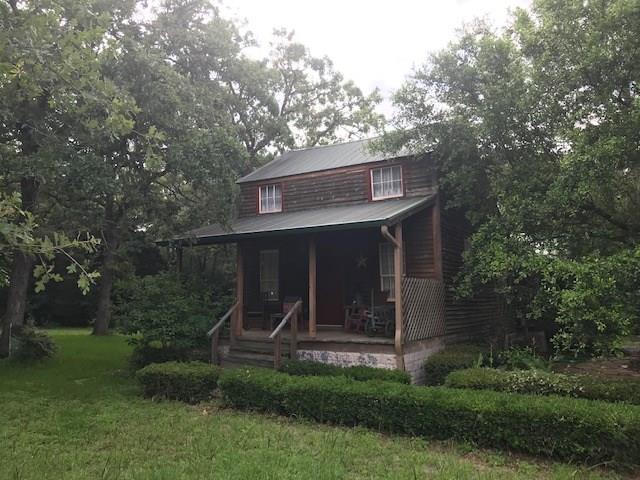 385 Clem Lane, Brenham, TX 77833 - Brenham, TX real estate listing