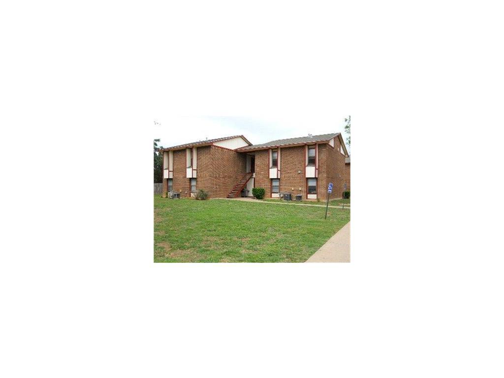 601 Doris Lane Property Photo 1