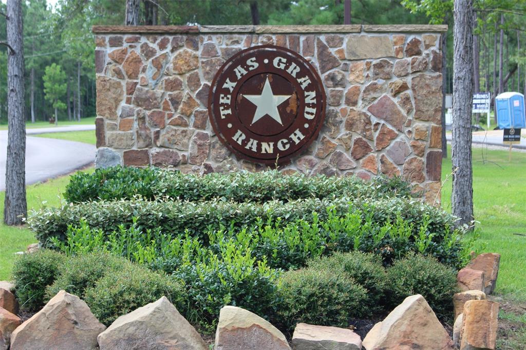 000 Hereford Trail Trail, Huntsville, TX 77340 - Huntsville, TX real estate listing