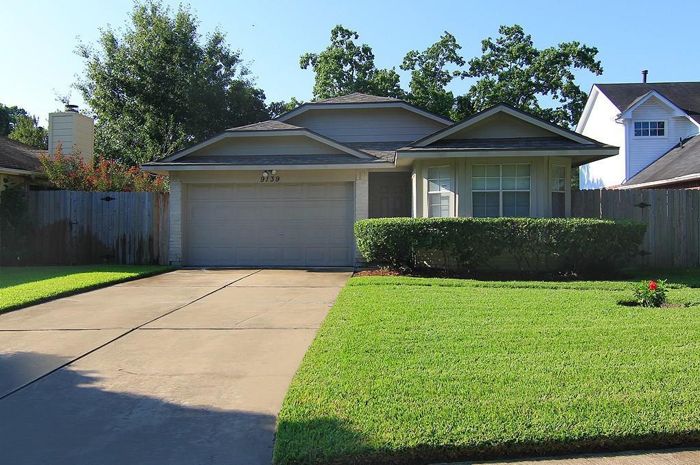 9139 Autumn Harvest drive Drive, Houston, TX 77064 - Houston, TX real estate listing