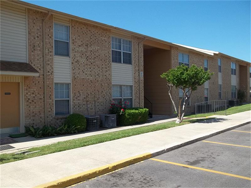 2200 Montrose Place Property Photo - Belton, TX real estate listing