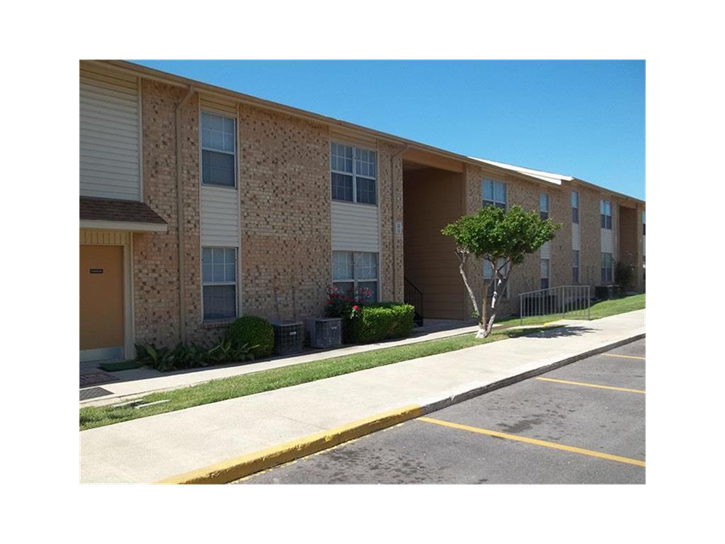 2200 Montrose Place, Belton, TX 76513 - Belton, TX real estate listing