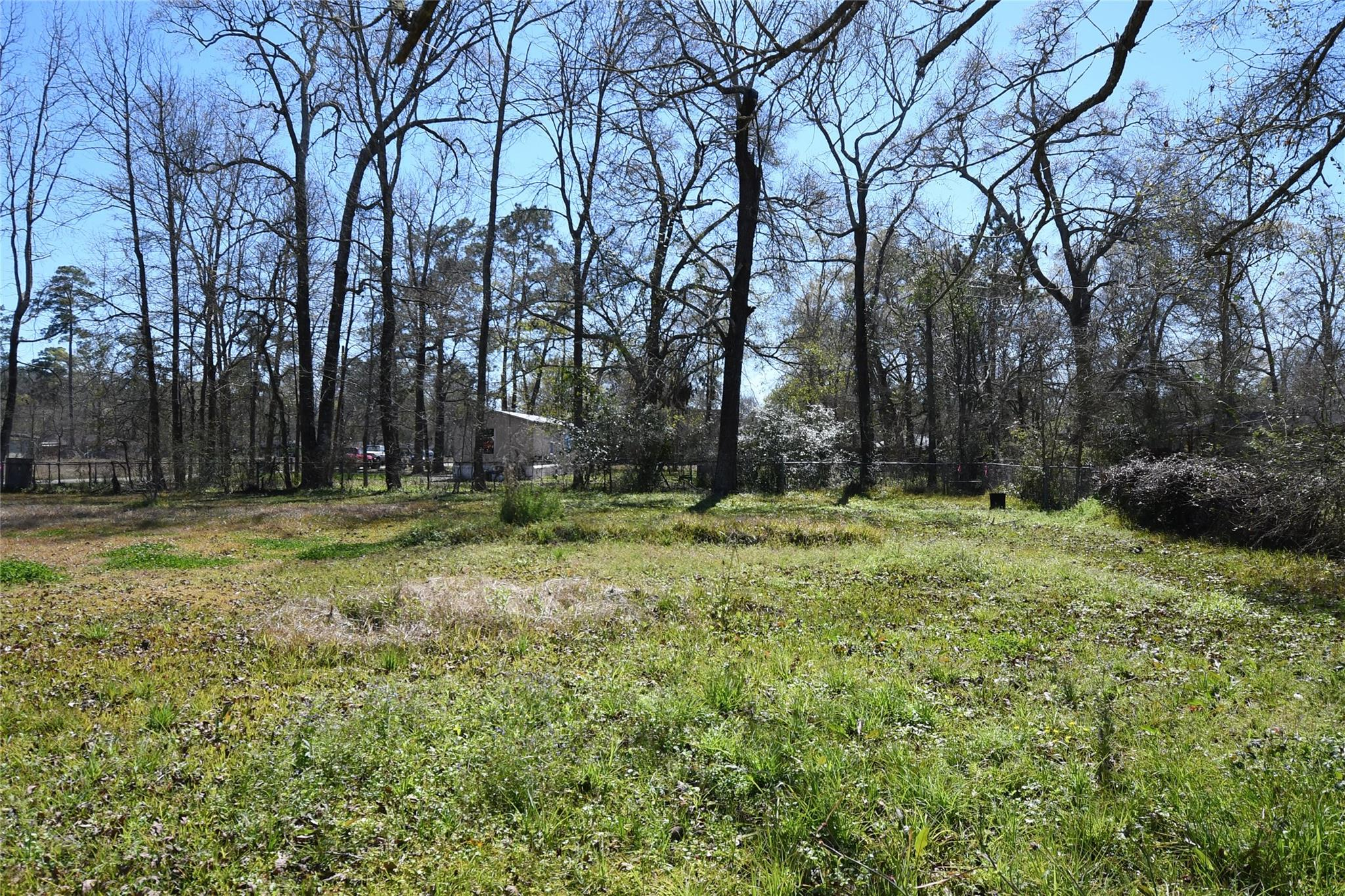 TBD Tanner Property Photo - Cleveland, TX real estate listing