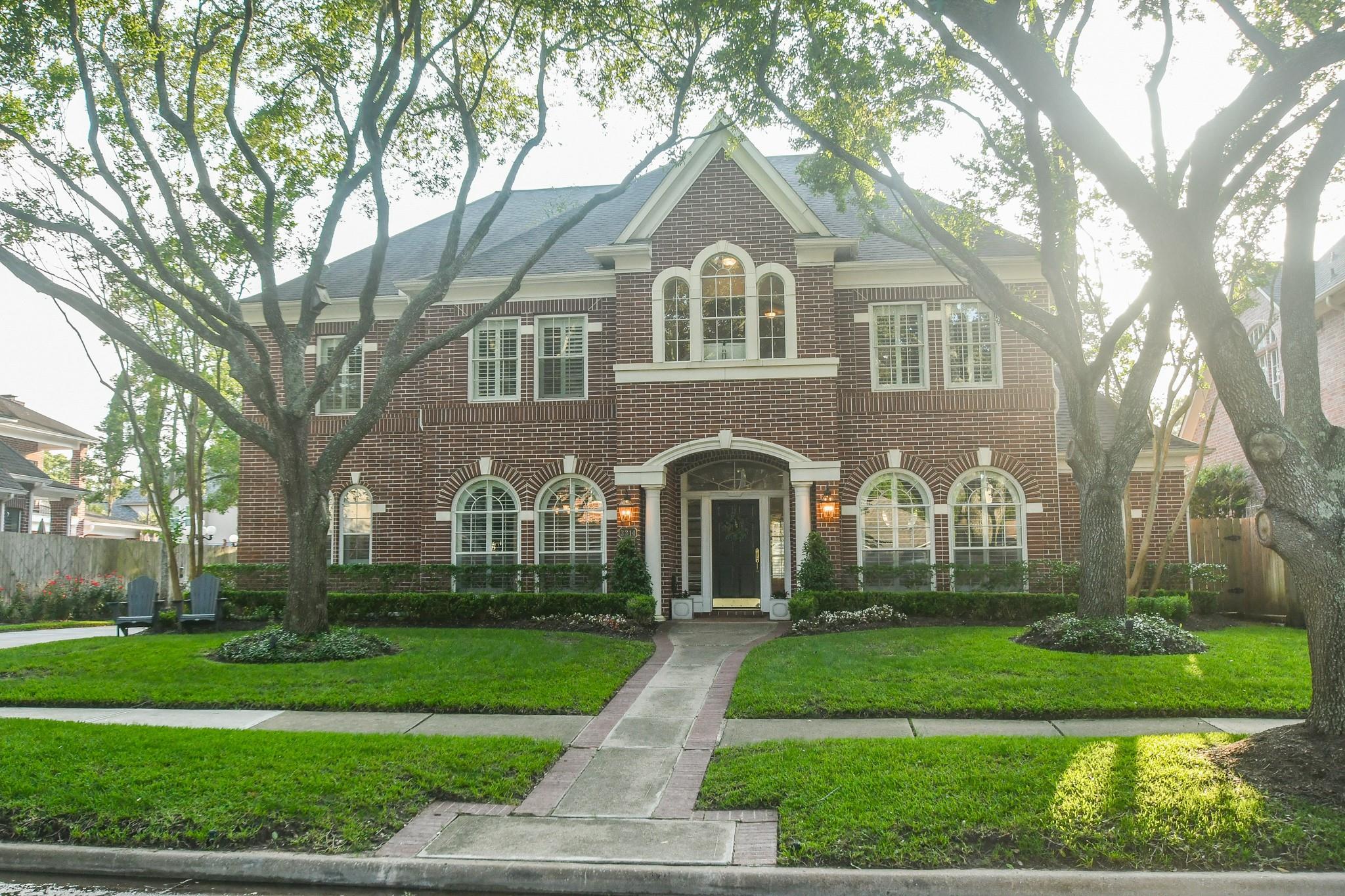 Alcorn Bend Sec 2 Real Estate Listings Main Image
