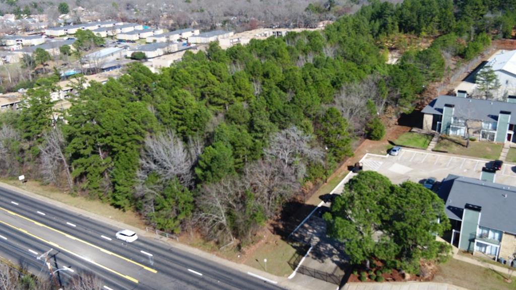 0 S Paluxy Drive Property Photo - Tyler, TX real estate listing