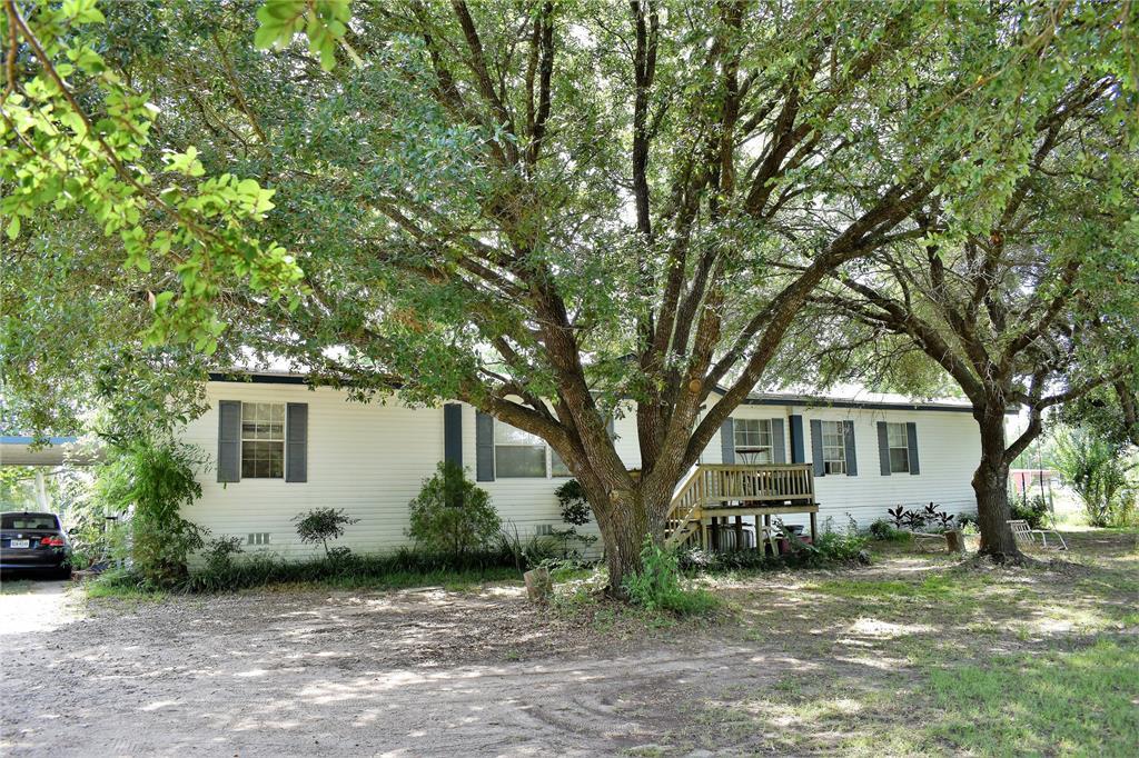 18708 Fern Street, Cypress, TX 77429 - Cypress, TX real estate listing