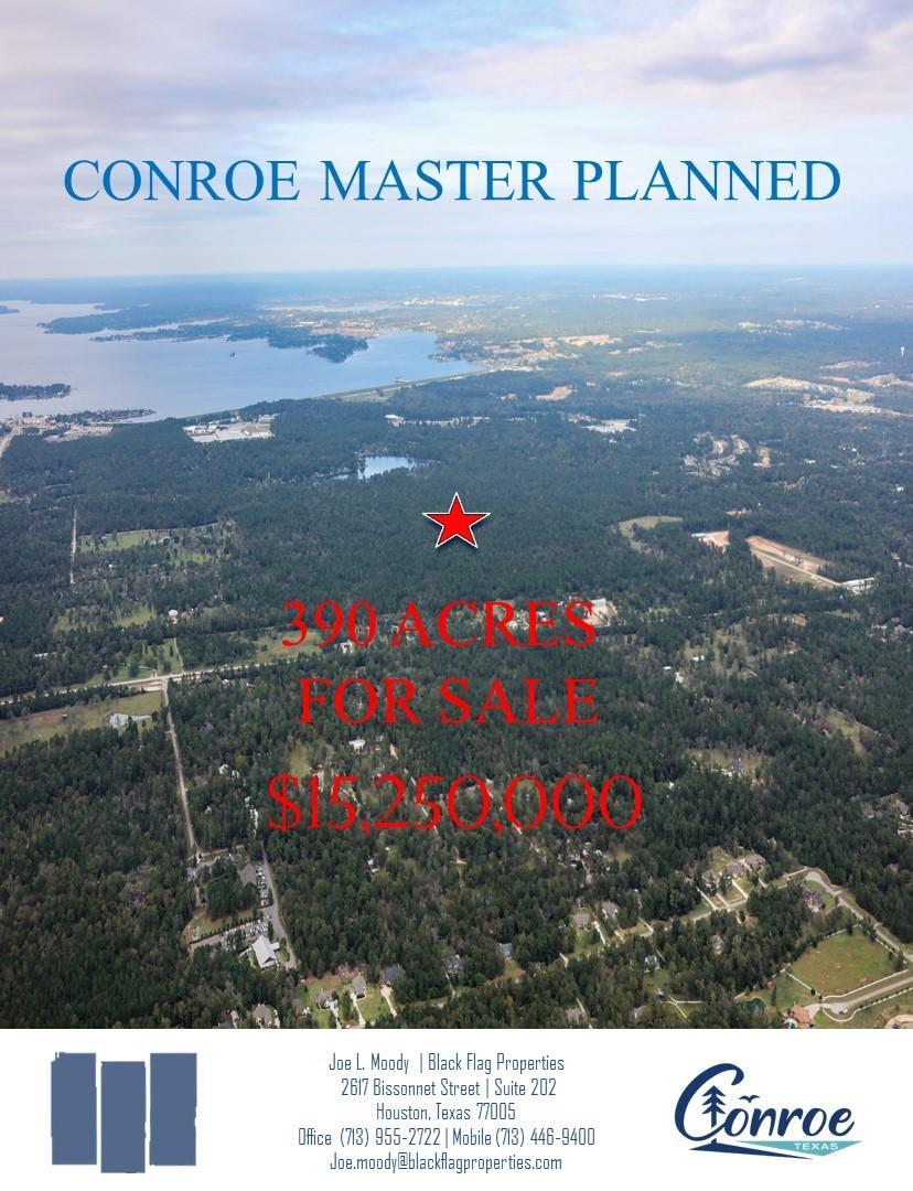 77304 Real Estate Listings Main Image