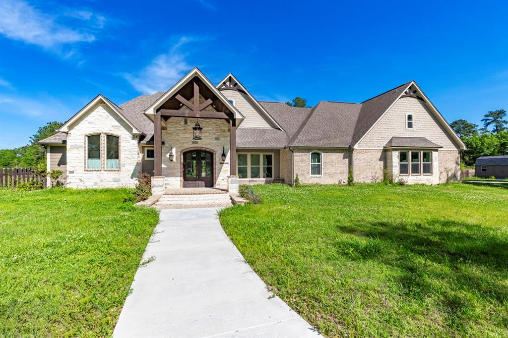 7870 Cowpen Road, Orange, TX 77632 - Orange, TX real estate listing
