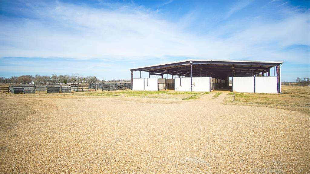 26736 Fm 1736 Road, Waller, TX 77484 - Waller, TX real estate listing