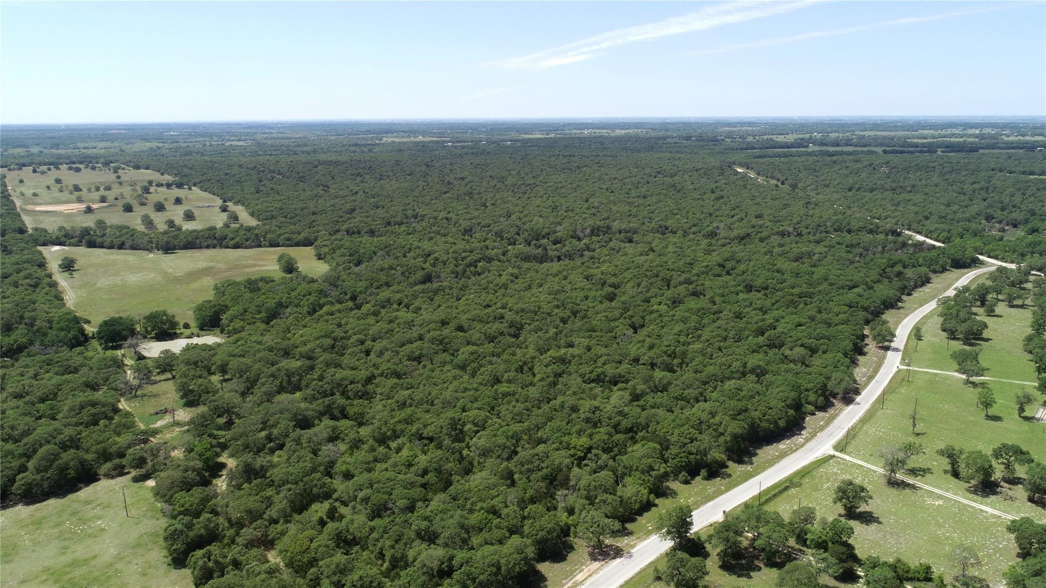 TBD County Road 312 Property Photo - Thrall, TX real estate listing