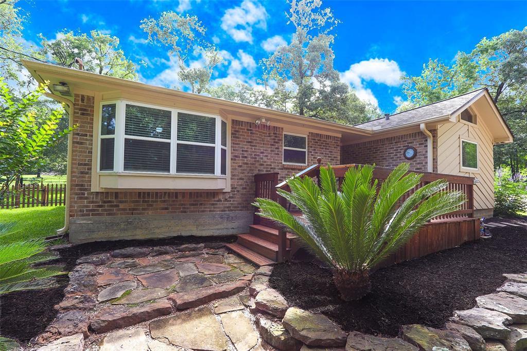 16532 Surrey Lane Property Photo - Stagecoach, TX real estate listing
