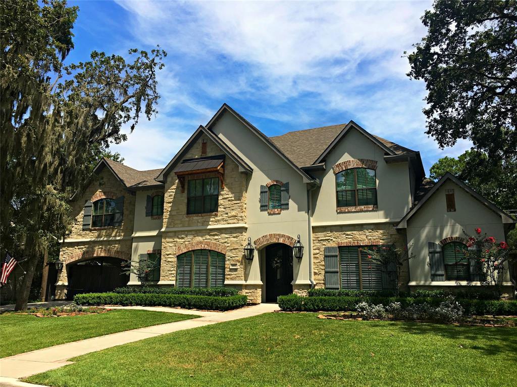 606 Regentview Drive, Houston, TX 77079 - Houston, TX real estate listing