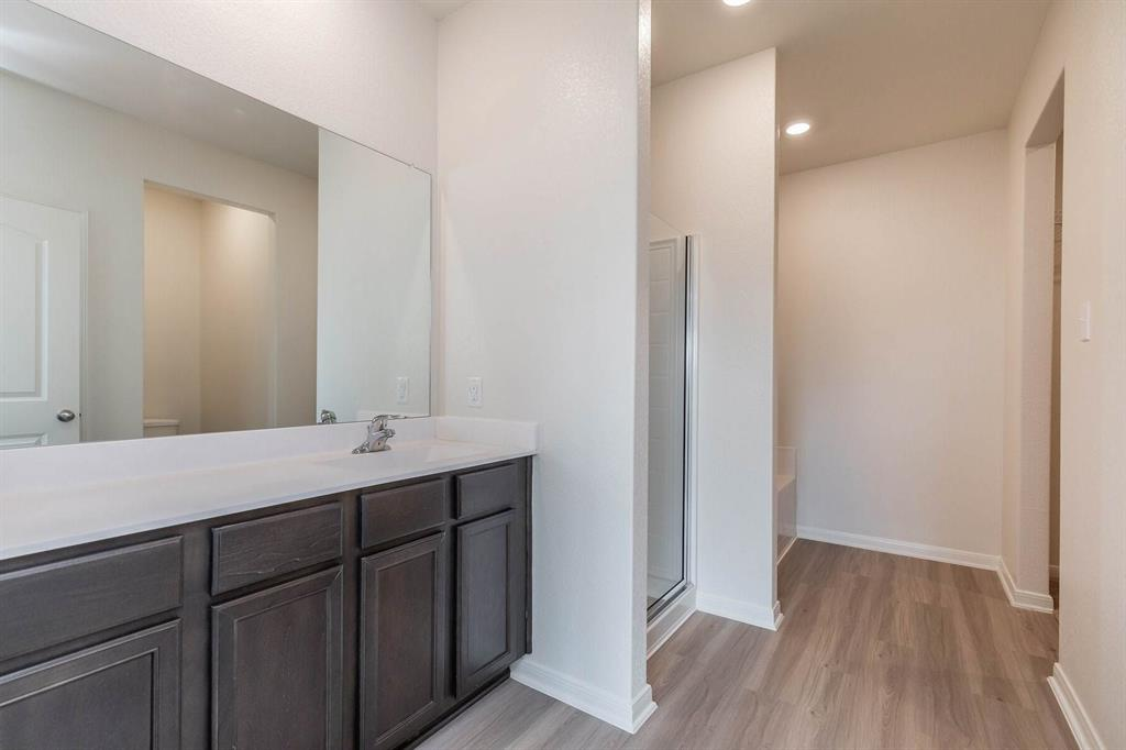 1025 Western Rose Drive Property Photo - Katy, TX real estate listing