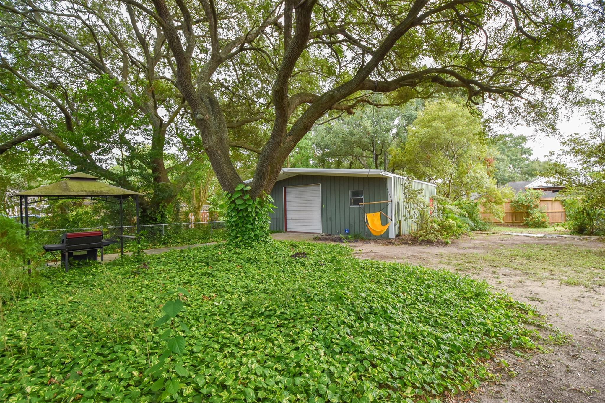 2605 Luella Avenue Property Photo