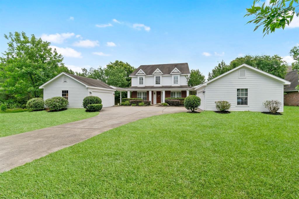 11405 E Zoe Loop Drive Property Photo