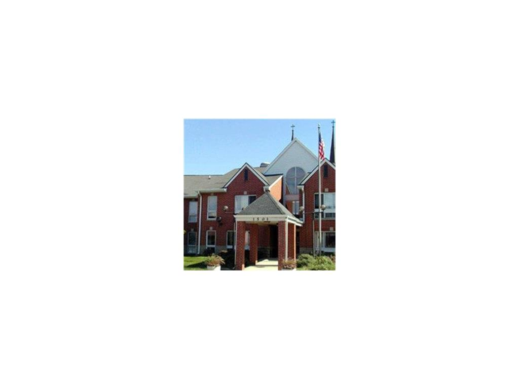 1501 S Meridian Street Property Photo - Other, IN real estate listing
