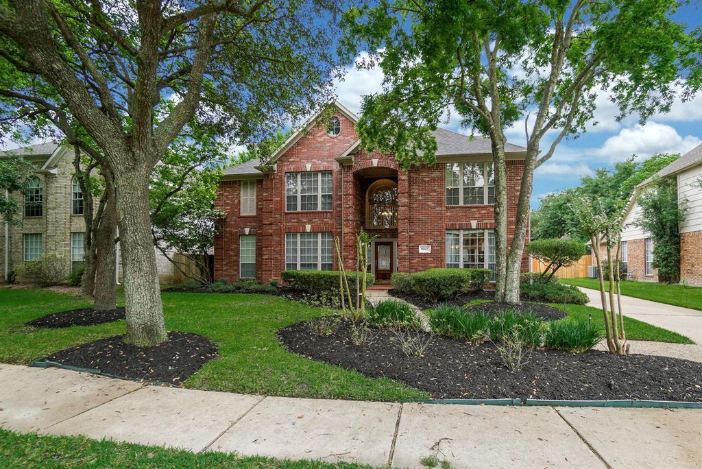 8807 Bexar Drive, Houston, TX 77064 - Houston, TX real estate listing