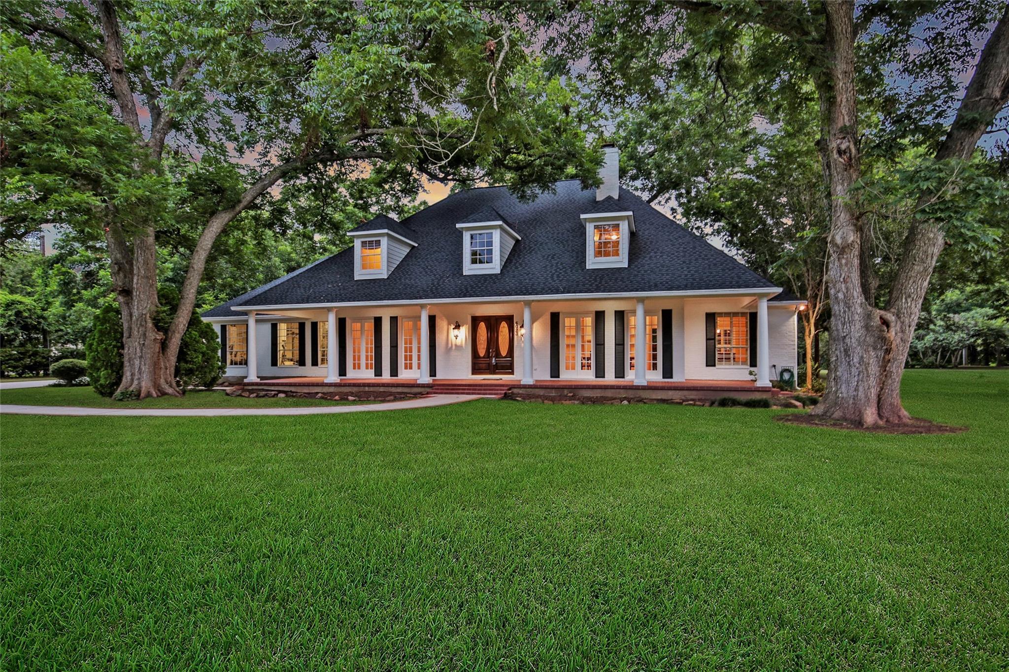 6023 Vicki Lynn Lane Property Photo 1
