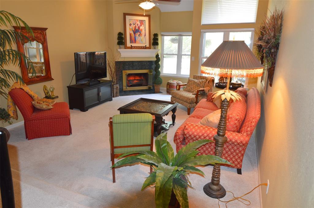 2621 Sailboat Drive, Nassau Bay, TX 77058 - Nassau Bay, TX real estate listing