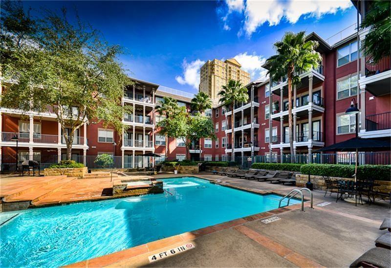 2400 Mccue Road #322, Houston, TX 77056 - Houston, TX real estate listing