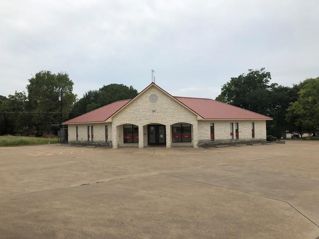 144 Humphreys Street, Buffalo, TX 75831 - Buffalo, TX real estate listing