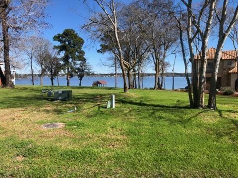 2071 Farm Road 3186, Onalaska, TX 77360 - Onalaska, TX real estate listing