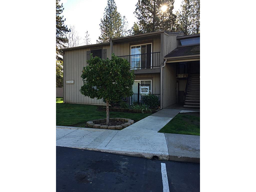 11059 S State Street Property Photo - Columbia, CA real estate listing