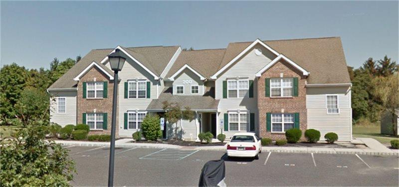 08036 Real Estate Listings Main Image