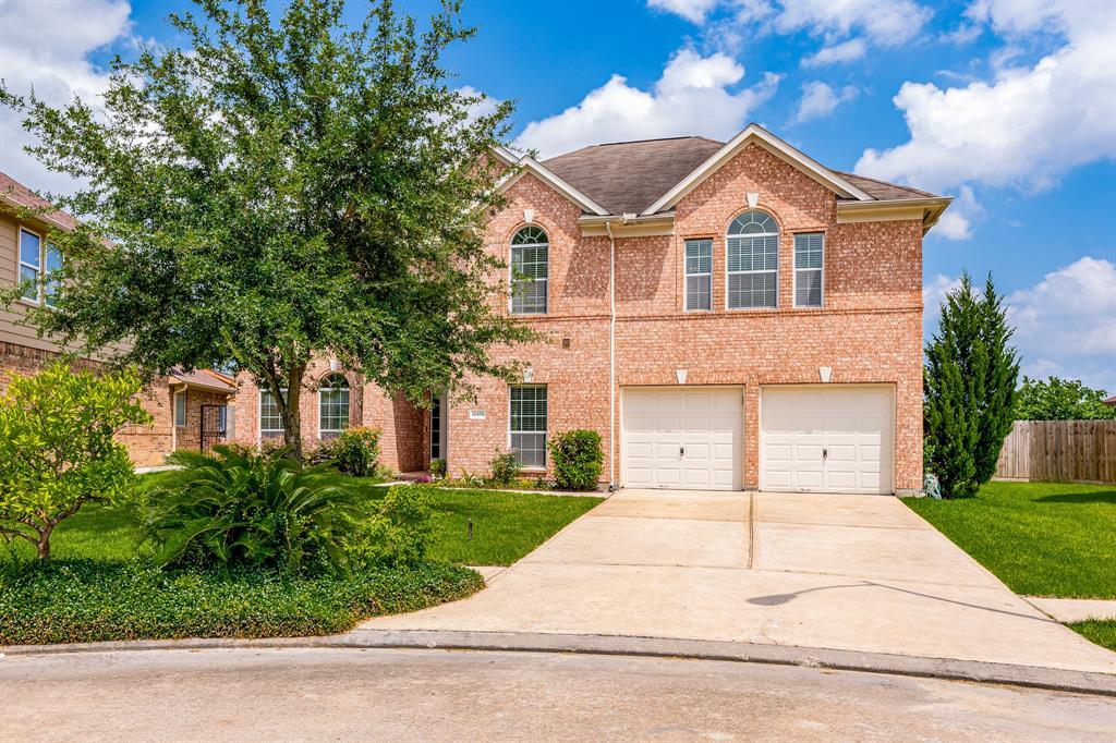 10454 Tree Hollow Circle Property Photo - La Porte, TX real estate listing