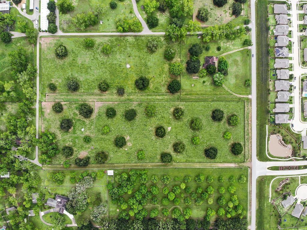 3105 Mccrary Road Property Photo