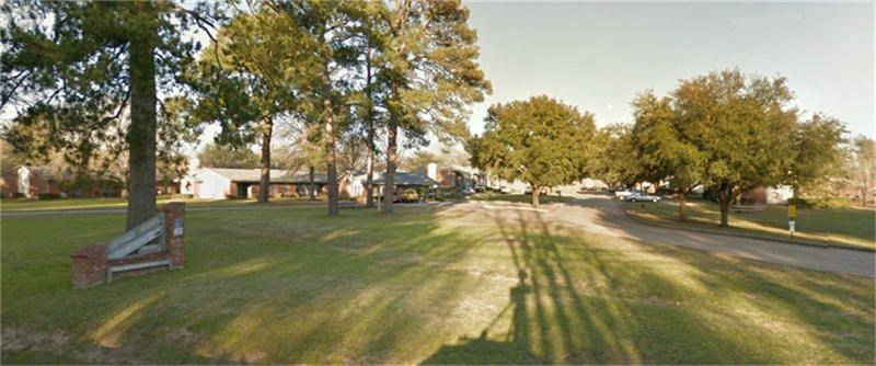 901 S Adams Property Photo - Carthage, TX real estate listing