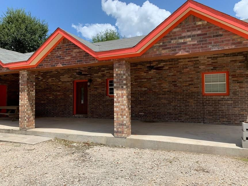 1277 CR 3406, Cleveland, TX 77327 - Cleveland, TX real estate listing