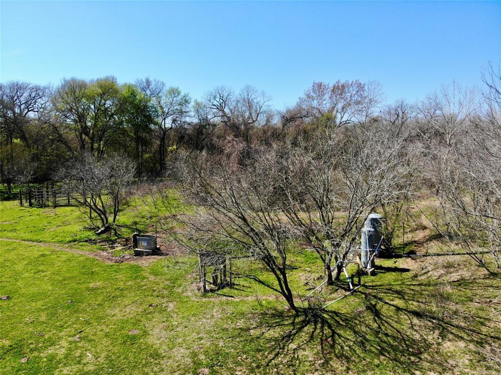 7566 FM 2091 Property Photo - Gonzales, TX real estate listing