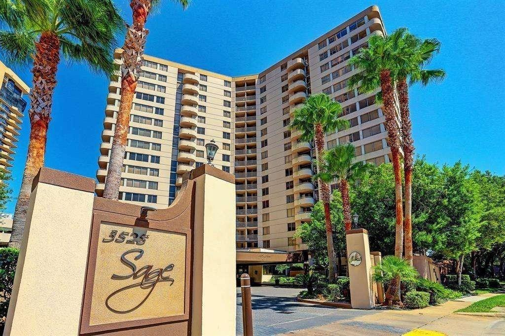 3525 Sage Street Condo Real Estate Listings Main Image