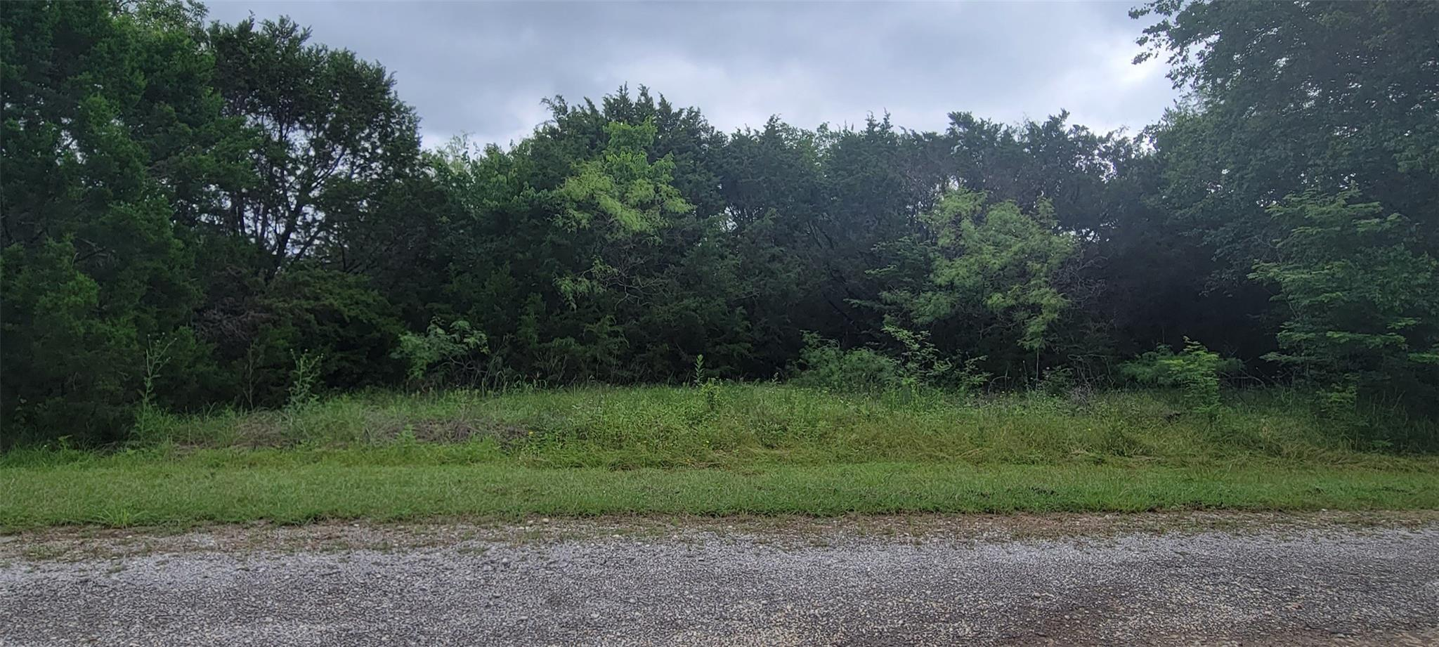 33002 Woodcrest Drive Property Photo