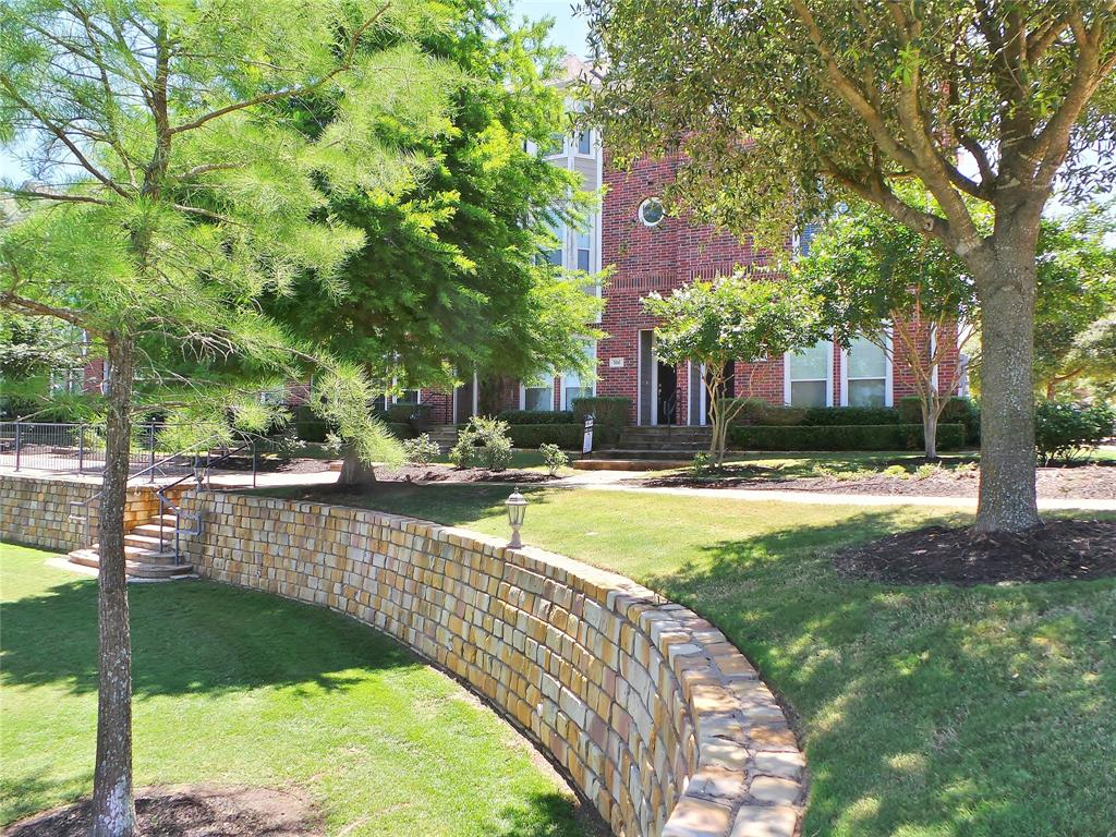 1198 Jones Butler Road #506, College Station, TX 77840 - College Station, TX real estate listing