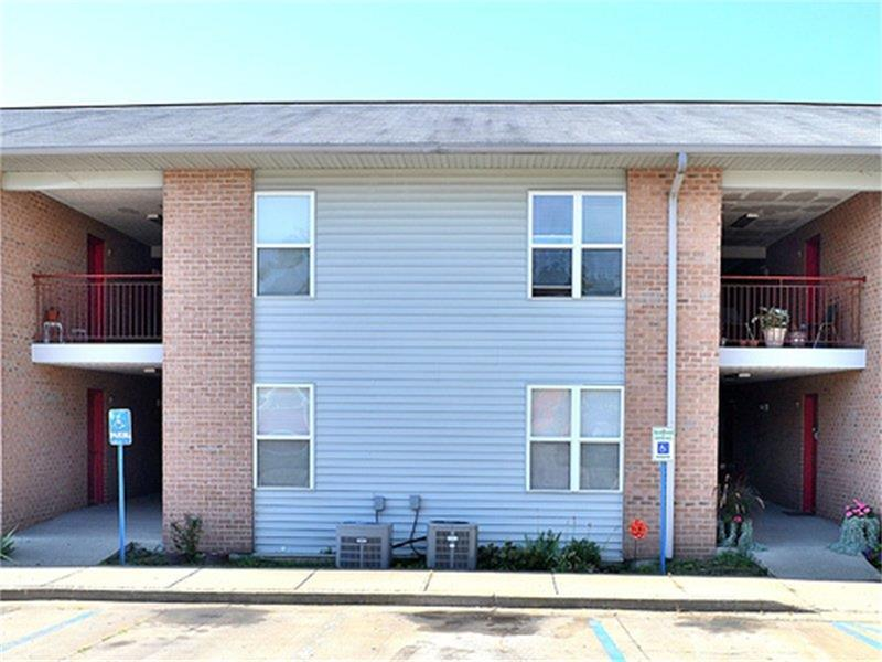 117 E Adair Street Property Photo - Other, KY real estate listing