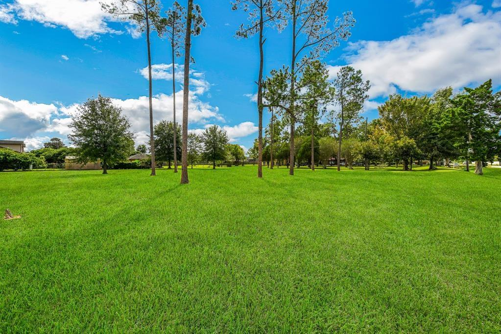 24515 Roesner Road Property Photo