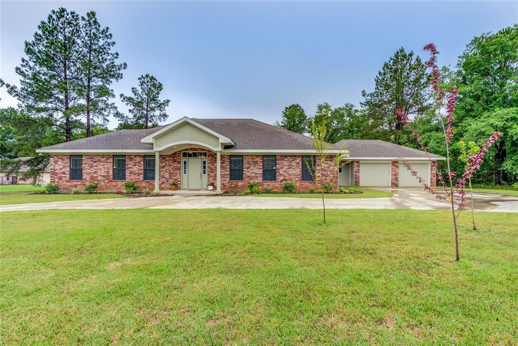 108 Saddle Trail Drive, Lufkin, TX 75904 - Lufkin, TX real estate listing