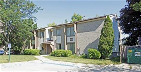 48043 Real Estate Listings Main Image