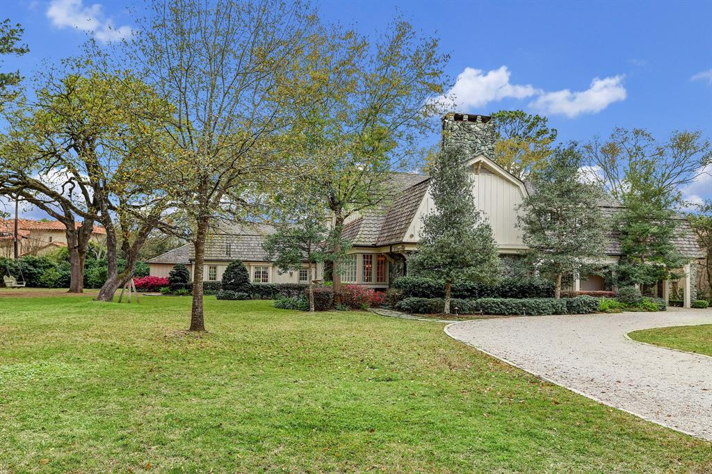 5819 Indian Trail Property Photo - Houston, TX real estate listing