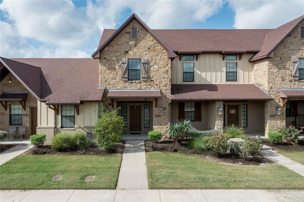3311 General Parkway, College Station, TX 77845 - College Station, TX real estate listing