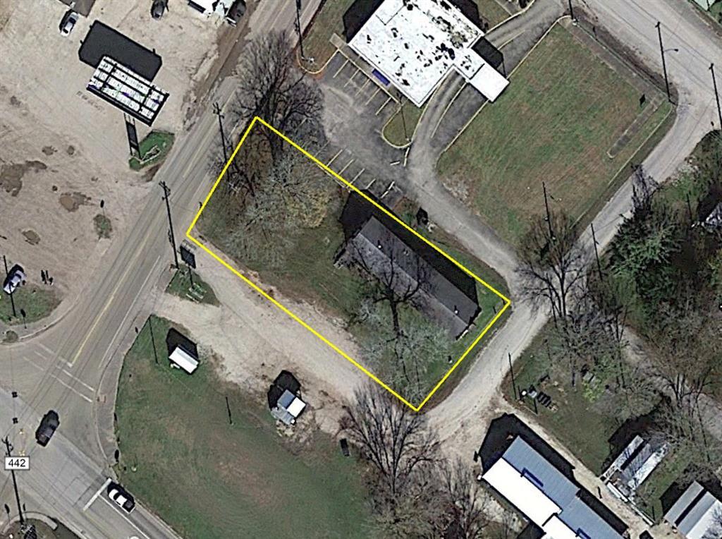 0000 Texas Avenue Avenue Property Photo - Boling, TX real estate listing